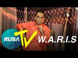 [RUSA TV] Interview with W.A.R.I.S (Mixology)  - Hari Raya Edition