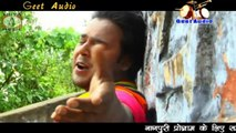 Bindiya Sajaye Le Le Re _ Nagpuri Video Song - Ranchi Wali Madam