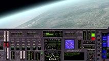 'Reentry Passage' - An Orbiter Film