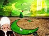 23 March Pakistan Day+ Patriotic SONG Tera Pakistan Ha ya mera Pakistan Ha > Sarbara MUMCP MAlik Safdar Ali