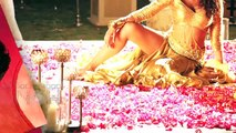 FIRST LOOK Chitrangada Singh Shows Off Her Sexy Thighs   Gabbar Is Back Item Song