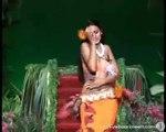 Cook Islands Dance Solo - Mauke