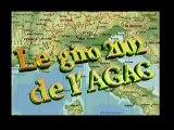AGAG 2002 en Italie (juillet)