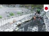 Japan hot springs accident: Toxic gas poisoning kills three at popular tourist destination