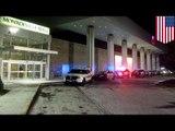 Mall shooting: Monroeville Mall shooting leaves 3 injured