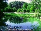 IRAN Beautiful IRAN