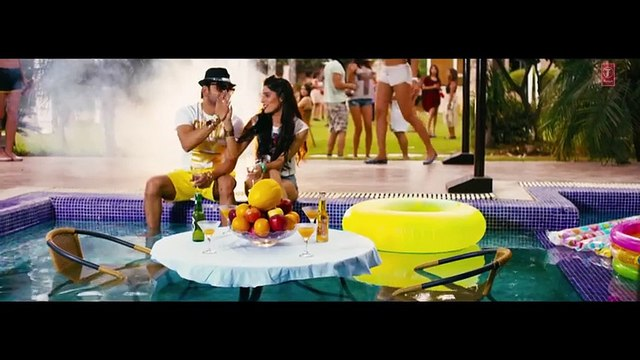 New bollywood hindi video '2 Many Girls' FULL VIDEO SONG - Fazilpuria, Badshah