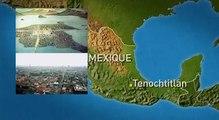 Mit offenen Karten - Mexiko - Ein Land an der Schwelle