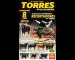 Concurso Recortadores Torres De La Alameda (2)  2007