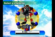 Sonic Adventure DX Music: Final Egg 2 - video dailymotion