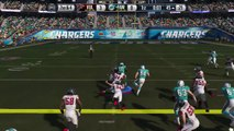 WTF KICKOFF GLITCH RUINS THE WINNING STREAK - Madden 15 Ultimate Team Gameplay