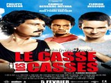 How to Watch Le Casse des casses (2014) Full Movie Live Streaming