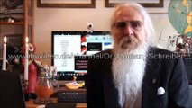 Dr. Roman Schreiber: Promotion DAS 029 - Das Fällt Mir Dazu Ein - Part XXIX - Mitte April 2015