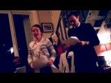 Teaser - La Dame de Chez Maxim - Théâtre Adyar - Lundi 4 Mai 2015