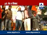 Reaction of Indian Media and Indian Public About Amir Khan PK Movie 2015 - Video Dailymotion