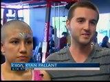 Adalia Rose holds fundraiser for Progeria