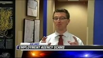 Employment Agency Scams: Just Another Reason To Ban ALL Employment Agencies