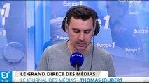 27 jour de grève à Radio France