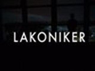 Lakoniker | Festival Trailer ᴴᴰ