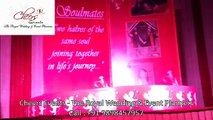 Book Engagement Entry Concept Theme Ring Ceremony Reception Jaimala Varmala Bride Groom