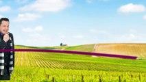Kanada - Das Weinland ProWein 2015