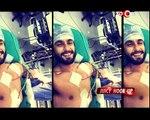 Deepika Padukone's Caring Gesture For Hospitalized Ranveer Singh   Bollywood News