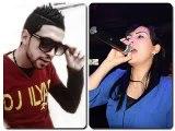 Cheba Manel 2015 Atouh Pia + Rabani Chérie DJ ILyas Remix Avec Amine La Colombe éy éy way way