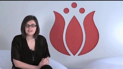 L'association Zen Dogen Sangha