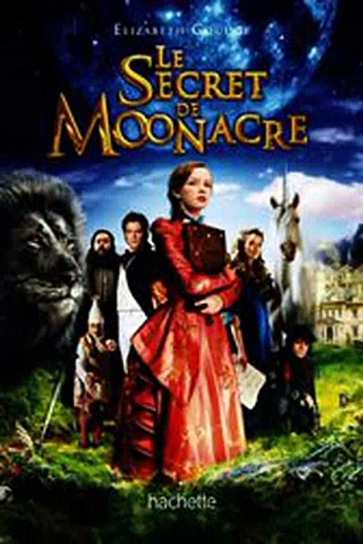 MOONACRE TÉLÉCHARGER DE FR SECRET LE