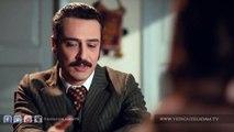 Yedi Gzel Adam 39 Blm Fragman (20 Nisan Pazartesi) izle  Fragman Tv
