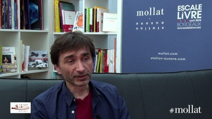 Vidéo de Jean-Luc André d` Asciano