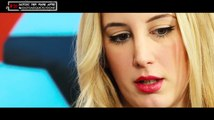 26 MOTIVI PER FARE ARTE - Alice Macaluso
