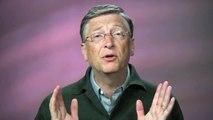 Do You Have a World-Changing Idea? | Bill & Melinda Gates Foundation