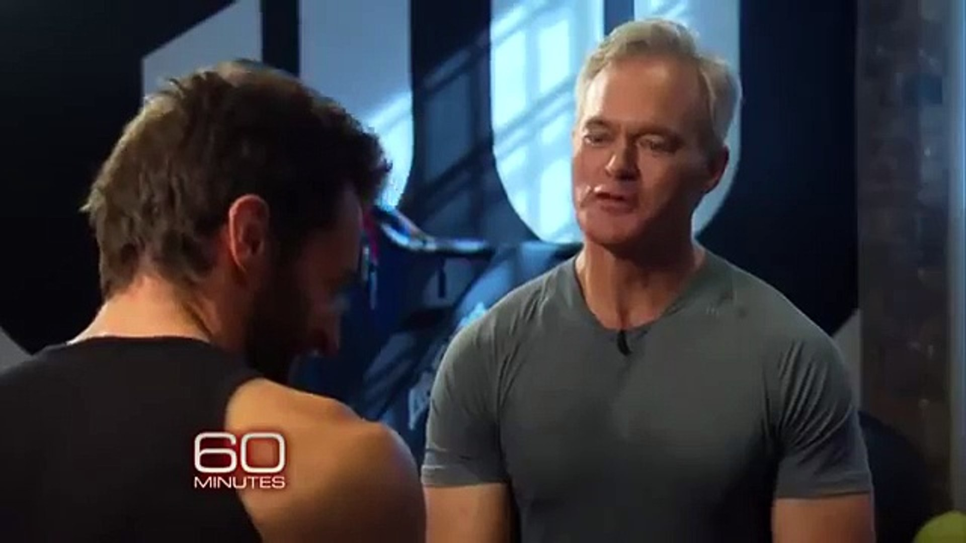HUGH JACKMAN - DIET FOR WOLVERINE - Bodybuilding Muscle Fitness Movies Film
