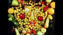 Peter Gabriel - Sledgehammer HD (1080p)