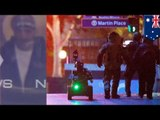 Sydney Lindt cafe siege: A complete timeline of events as hostage drama ends with three deaths