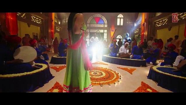 New bollywood  VIDEO Song  2015 'Tere Bin Nahi Laage (Male)'  - Sunny Leone - Ek Paheli Leela
