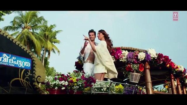 New bollywood  Video Song 2015 'Awaara' - Alone - Bipasha Basu -