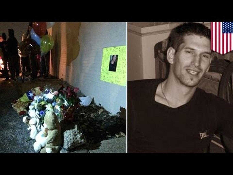 Beaten to death with hammers: St. Louis teens kill Bosnian immigrant Zemir Begic