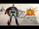 Thanksgiving Turkey Attack: Turkey pardon ceremony where president pardons one farmer from slaughter