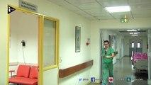 Vote de la loi santé : polémique autour du don d'organes