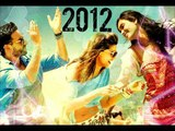 Hot-Sexy-Song-Latest-Hindi-Songs-2014-New-Songs-2014-Bollywood-By-Rupesh-Verma
