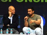 AIB Roast Full Episode Review _ Aamir Khan's SHOCKING REACTION on AIB Knockout CONTROVERSY