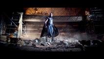 Bande-annonce : I, Frankenstein - VOST