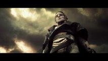 Bande-annonce : Thor : Le Monde des Ténèbres - Teaser (9) VO