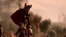 Bande-annonce : Thor : Le Monde des Ténèbres - Teaser (7) VO