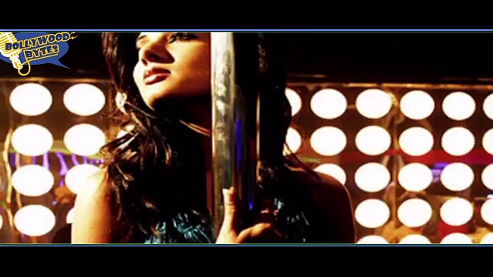 Must Watch _ Top 3 Sexy Pole Dancer Of Bollywood
