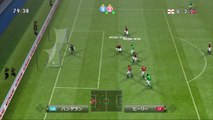 WeekEnd Winning Eleven (OCT 2, 2009) (Pro Evolution Soccer 2009) (HD)
