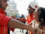 A Tribute to Beirut - July War 2006 (Beirut, Lebanon)