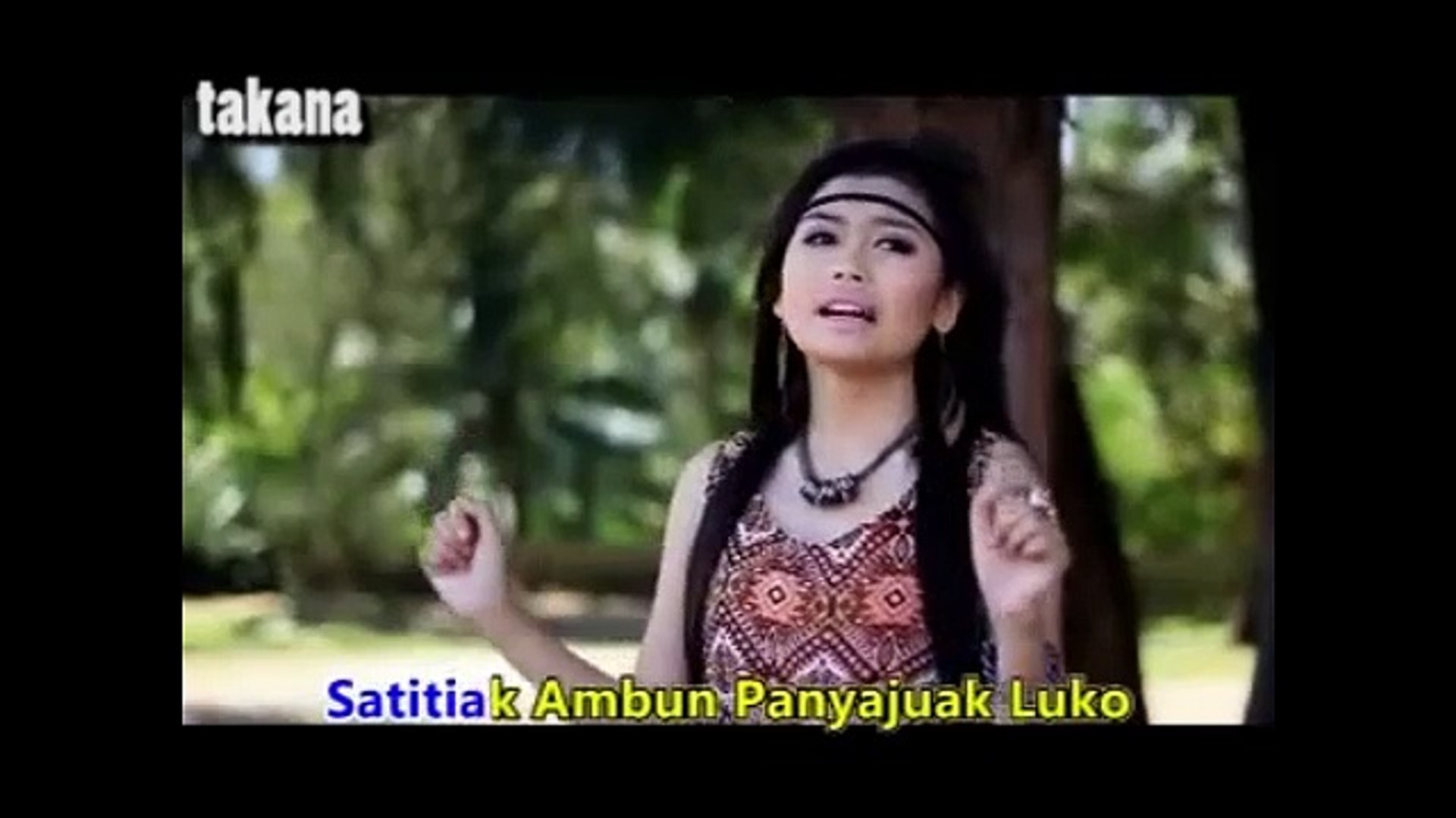 Lagu Minang Eno Viola - Titian Janji